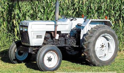 Hilo de tractores antiguos. - Página 39 WHITE_2_50