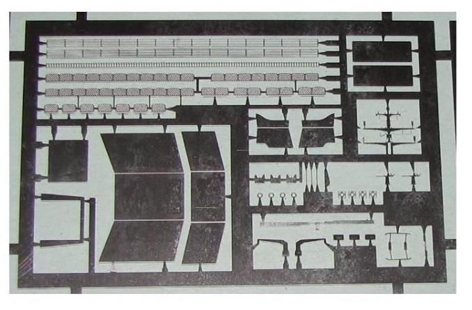 Foscari P493, Patrouilleur de la Classe Cigala Fulgosi 1/700 RM_022_Cigala_Fulgosi_04a