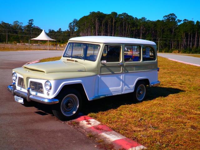 Veteran Car Club a Florianopolis Ago_29_003