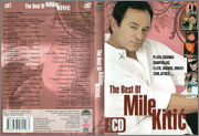Mile Kitic - Diskografija - Page 2 2007_The_Best_Of_2_CD