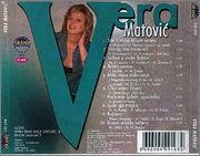Vera Matovic - Diskografija - Page 2 R_4145992_1356821343_2321