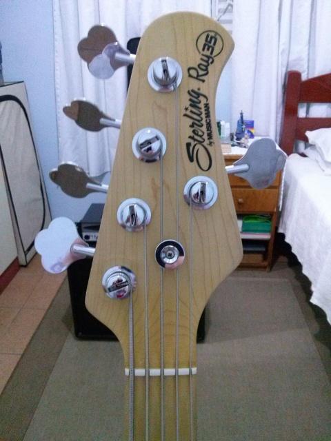 Fe2O3 Bass CAM00698