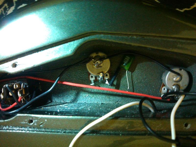 parte eletrica rbx 260 yamaha IMG_20140318_072228