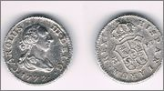 1/2 real 1777 Carlos III ceca Madrid 1_2_real