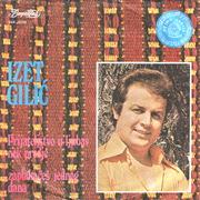 Izet Gilic - Kolekcija  Izet_Gilic_1977_p