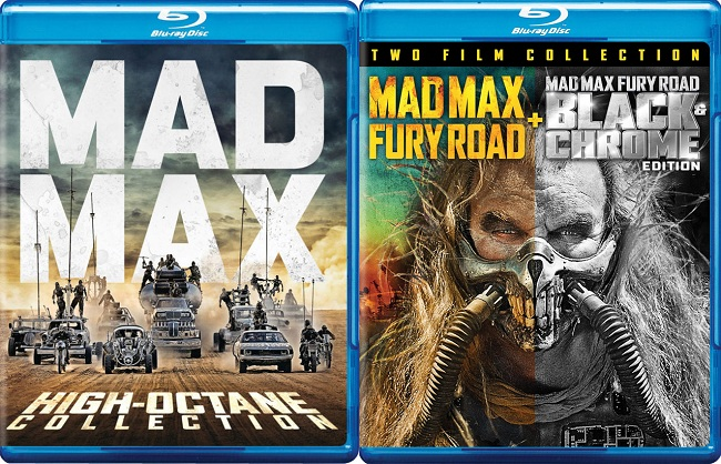 Mad Max: Fury Road (2015) Max_max_collecitons_0