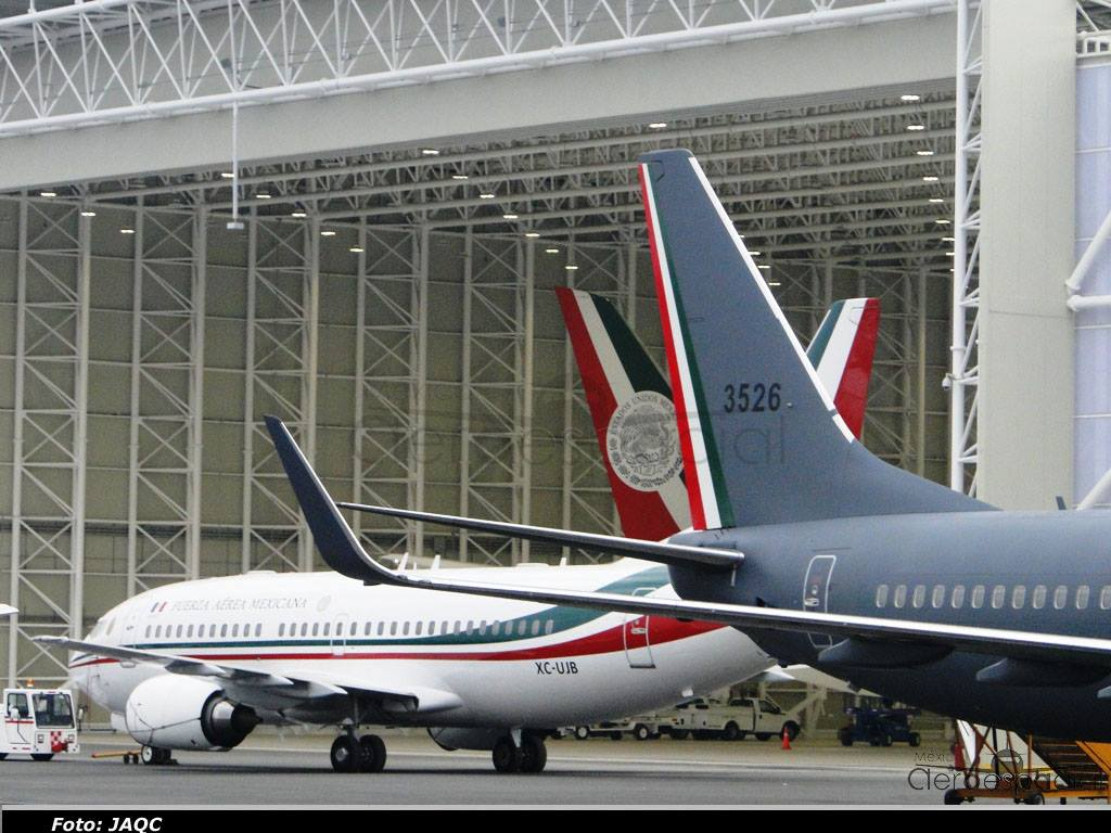 Boeing 737  Escuadrón 502 - Página 2 Escuadron_502_3