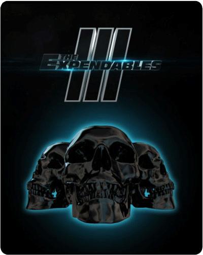 The Expendables 3 (Los Mercenarios 3) 2014 - Página 10 Ex_3_2_400x503