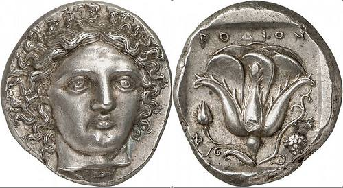 Algunas monedas hermosas Tetradracma_de_rodas_2jpg