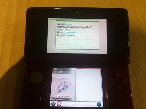 Harto de niños rata y tramposos en Pokémon XY Unnamed2