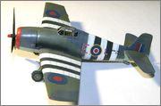 Hellcat Mk.I JV 131, 800 Sqn FAA, HMS Emperor (Eduard) 1/72 IMG_8337