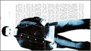 Sako Polumenta - Diskografija  2002_u2