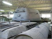 Советский средний танк Т-34,  Muzeum Broni Pancernej, Poznań, Polska 34_040