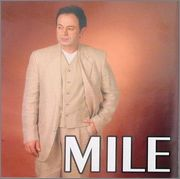 Mile Kitic - Diskografija - Page 2 R_1594381_1230970093_jpeg