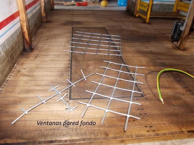 Diorama: garaje-taller crawler escala 1/10 - Página 2 DSCN0918