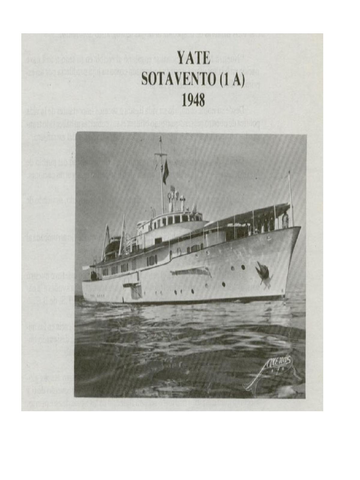 YATES PRESIDENCIALES – YATE SOTAVENTO – ARMADA DE MEXICO - 1948 Page_1_f_OTOFINALYATESOTAVENTO1974