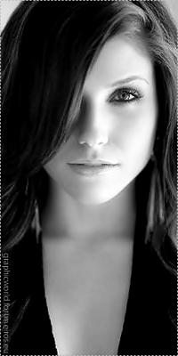 Sophia Bush Tumblr_mi9uo0_Z2k_Q1s5jcbto1_400