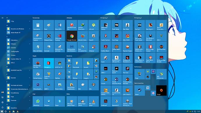 Nosso Desktop, um resumo de nós mesmos... - Página 20 22222_menor