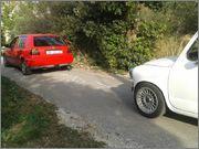 krš 750 luxe by zloćko - Page 13 10379747_962045903809919_6415555335766827415_o