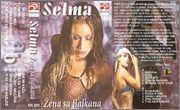 Selma Bajrami - Diskografija  2003_z