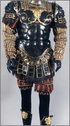 1 ducatón 1659. Felipe IV. Amberes Image