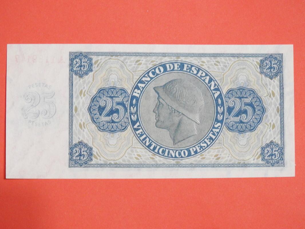 25 pesetas 1936 serie A DSCN0950_1_-2