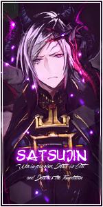 Satsujin