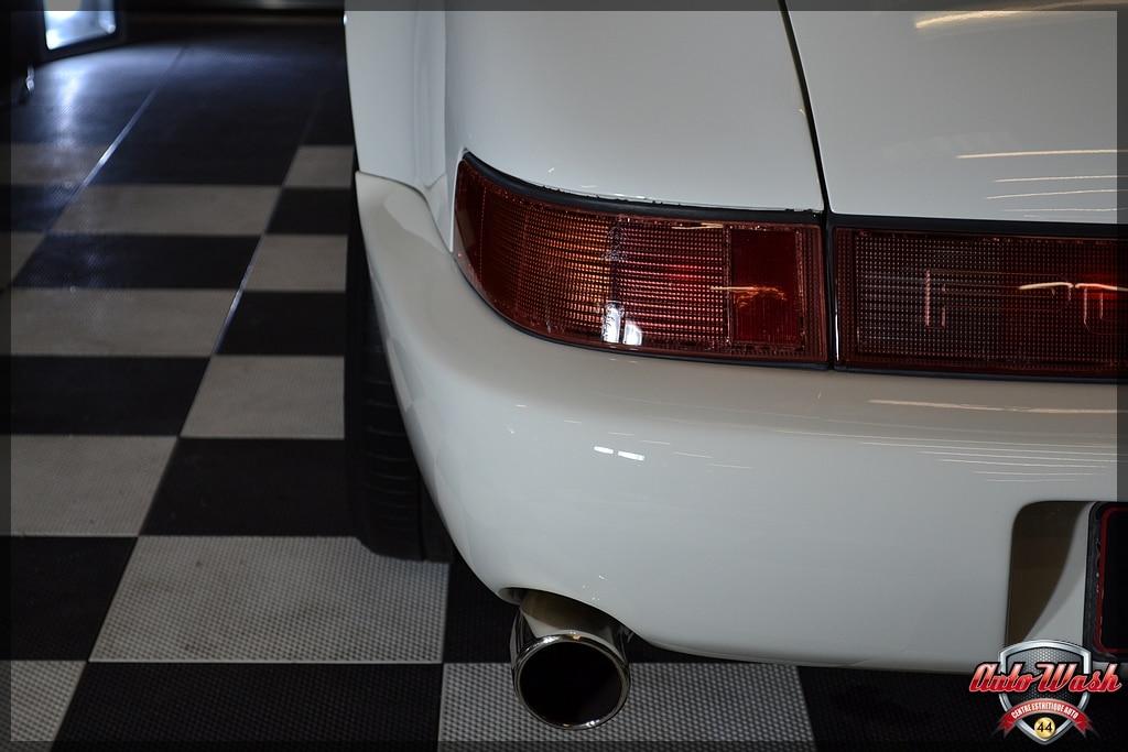 [AutoWash44] Mes rénovations extérieure / 991 Carrera S - Page 4 01_46
