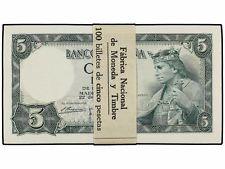 Tacos de billetes Taco_2