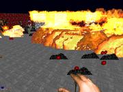 Boo vs Pyrodemons Screenshot_Doom_20111231_150524
