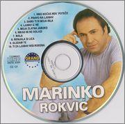 Marinko Rokvic - Diskografija - Page 2 2001_CD