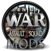 MODS/Men Of War.AS 2