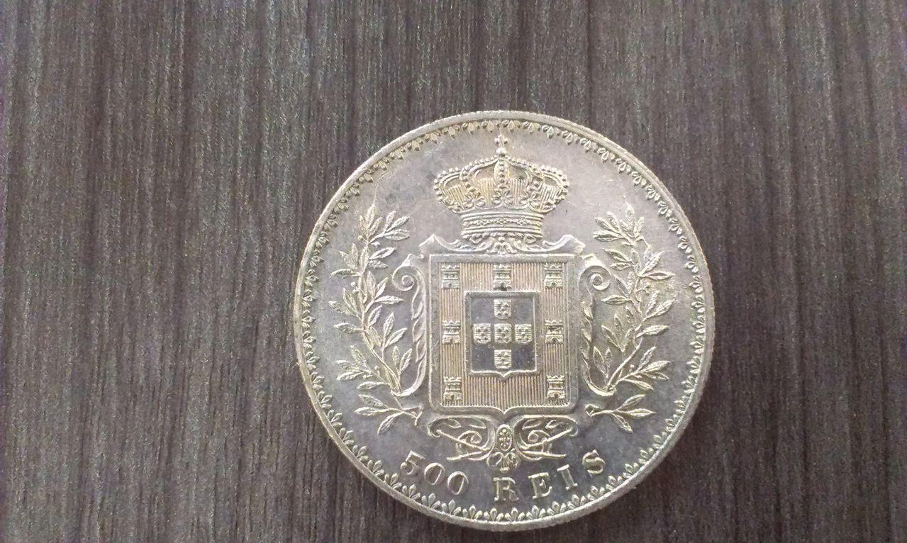 500 Reis Portugal.1893 IMAG1486