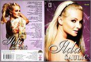 Ilda Saulic  - Diskografija Ilda_Saulic_2008_prednja_zadnja