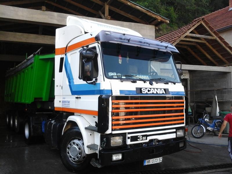 Scania serije 3 - Page 3 20150704_143428