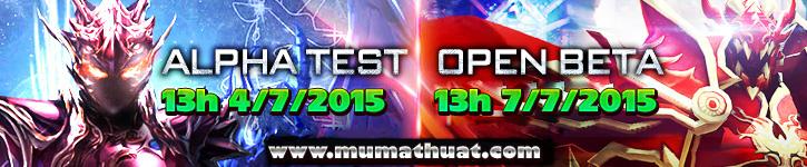 MUMATHUAT.COM APHATEST 13H 04/7/2015 - OPEN 07/7/2015 - Đua Top Nhận Iphone 6 Bg_td_2