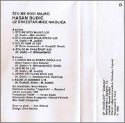 Hasan Dudic -Diskografija R_6339039_1416830077_9506_jpeg