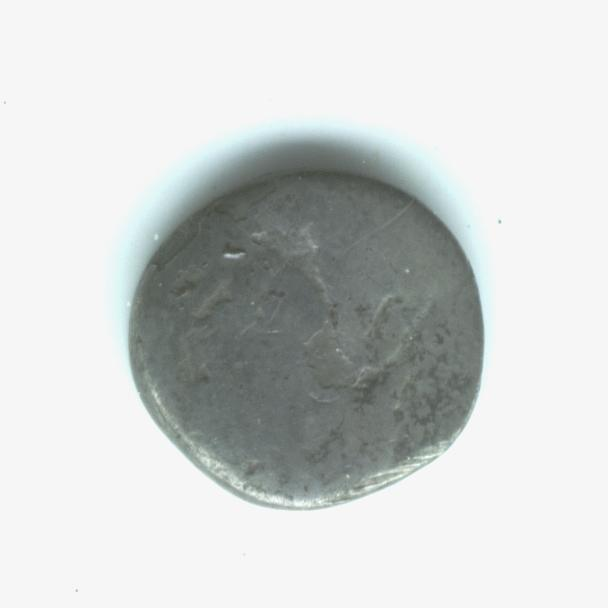 Cospel o flan de denario forrado?? Macuquinas_600