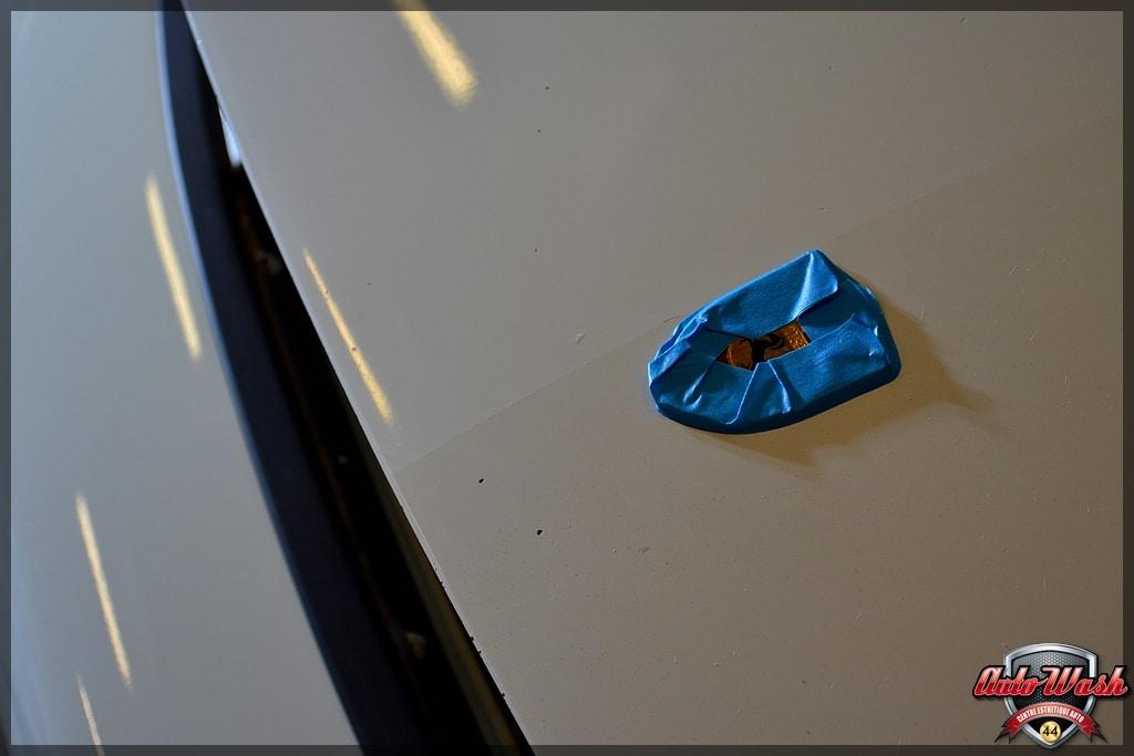 [AutoWash44] Mes rénovations extérieure / 991 Carrera S - Page 4 01_13