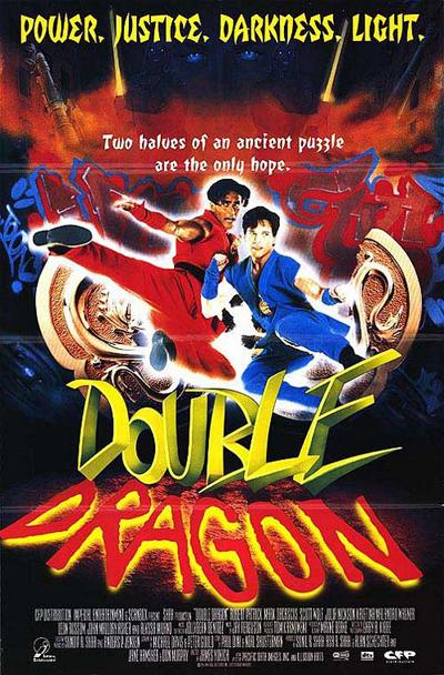 Mark Dacascos - Página 2 Double_dragon