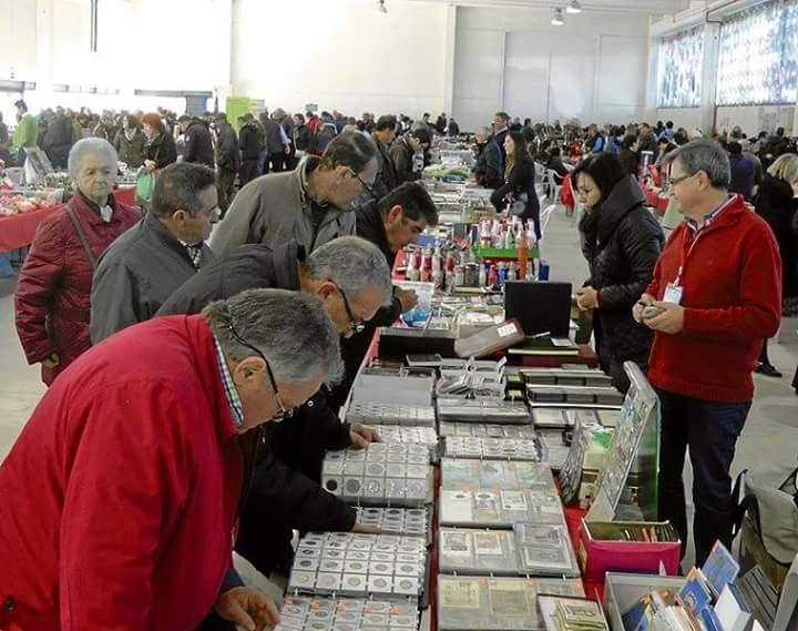 Convención en Villanueva de la Serena FB_IMG_1486703995313