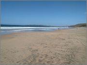 A trip to Costa alegre and Puerto Vallarta. IMG_20160401_111749