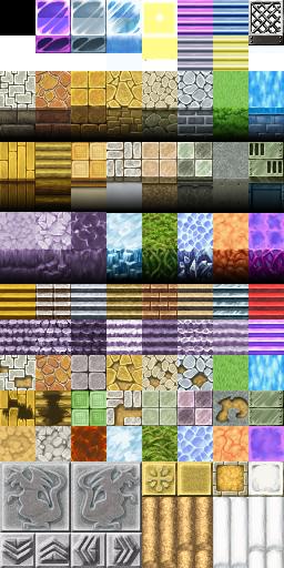 [VX/Ace]Edits de TheHarmp (Exterior, Interior) Sick_Tile_A5