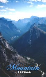 [CREAŢII] tEquiLa128 Avatar_munte