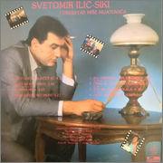 Svetomir Ilic Siki - Diskografija  Svetomir_Ilic_Siki_1986_z
