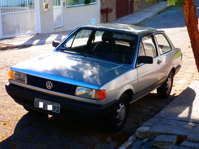 avvistamenti auto storiche - Pagina 5 Aug_07_009