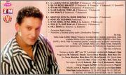 Sako Polumenta - Diskografija  1997_u3