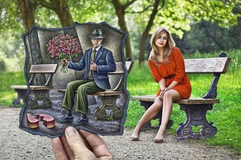 jugando con la realidad 11_funny_pictures_689