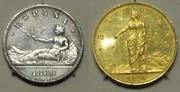 Aniversario de la Peseta, ¿qué moneda os fascina más? Museo_Arqueologico_2