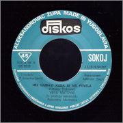 Vera Matovic - Diskografija R_3898028_1348506524_1201